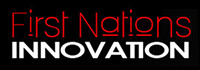 Fn-Innovation Logo