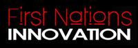 Fn-Innovation Logo