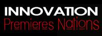 Innovation Premières nations Logo
